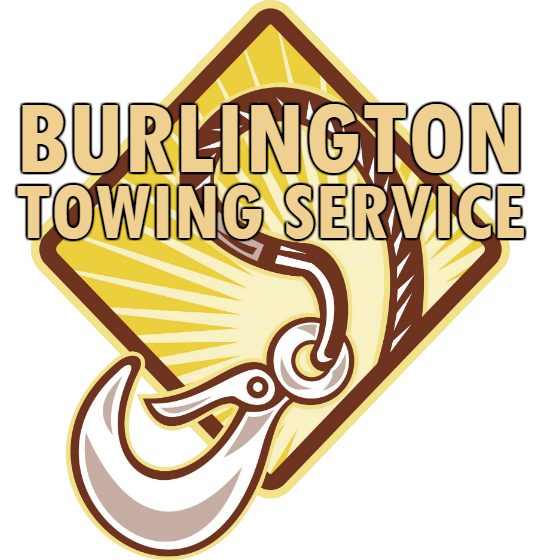 Burlington Towing Services